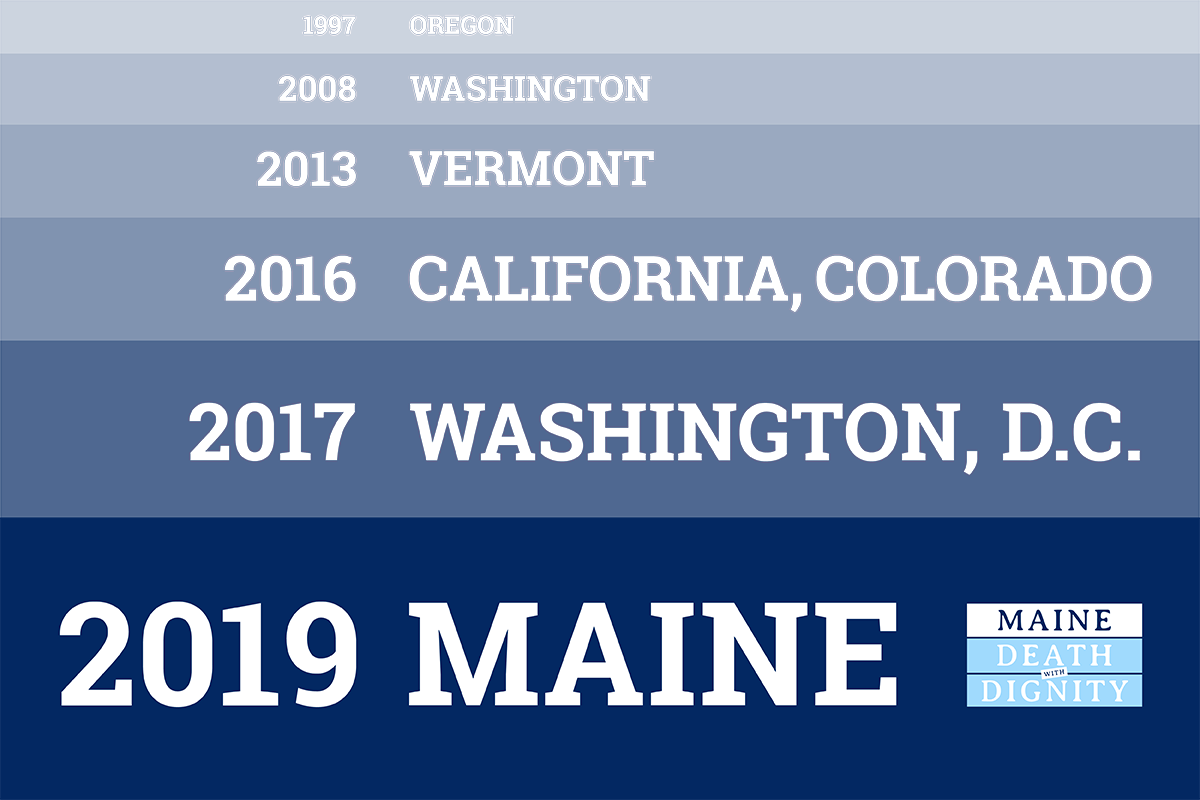 Maine Victory Graphic 1200x800